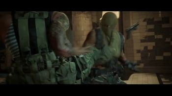 Call of Duty: Warzone TV Spot, 'Comeback' Song by LL Cool J - Thumbnail 7