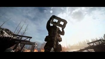 Call of Duty: Warzone TV Spot, 'Comeback' Song by LL Cool J - Thumbnail 8