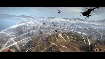 Call of Duty: Warzone TV Spot, 'Comeback' Song by LL Cool J - Thumbnail 9
