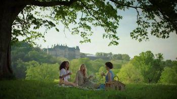Biltmore Estate TV Spot, 'Spring'