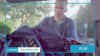GolfPass TV Spot, 'Worth It' - Thumbnail 10