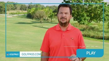 GolfPass TV Spot, 'Worth It' - Thumbnail 2