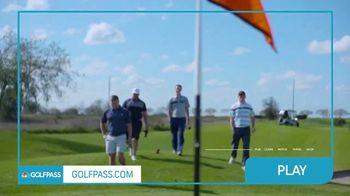 GolfPass TV Spot, 'Worth It' - Thumbnail 6