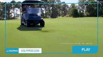 GolfPass TV Spot, 'Worth It' - Thumbnail 8