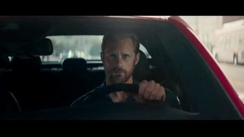 Alfa Romeo Spring Acceleration Event TV Spot, 'Type A: Giulia' Featuring Alexander Skarsgård [T2] - 701 commercial airings