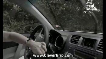 Clever Grip Pro TV Spot, 'Super Strong Grip' - Thumbnail 6