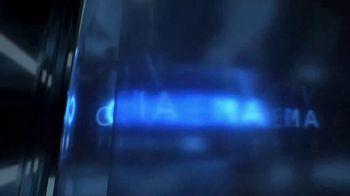 DIRECTV Cinema TV Spot, 'Richard Jewell' - Thumbnail 9