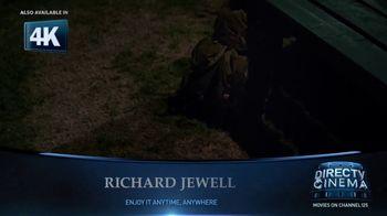 DIRECTV Cinema TV Spot, 'Richard Jewell' - Thumbnail 2