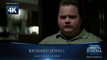 DIRECTV Cinema TV Spot, 'Richard Jewell' - Thumbnail 6