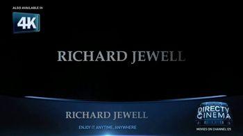 DIRECTV Cinema TV Spot, 'Richard Jewell' - Thumbnail 7