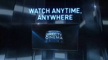 DIRECTV Cinema TV Spot, 'Richard Jewell' - Thumbnail 8