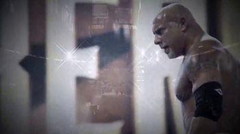 WWE Network TV Spot, '2020 Wrestlemania' - Thumbnail 3