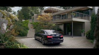 Audi TV Spot, 'Winchester' [T2] - Thumbnail 2