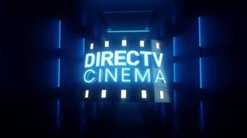 DIRECTV Cinema TV Spot, 'The Postcard Killings' - Thumbnail 1