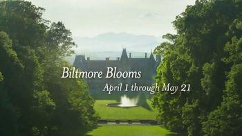 Biltmore Estate TV Spot, 'Biltmore Blooms' - Thumbnail 10