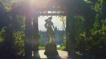 Biltmore Estate TV Spot, 'Biltmore Blooms' - Thumbnail 5