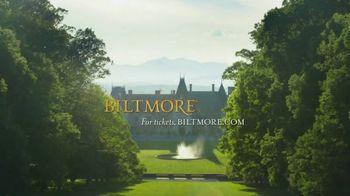 Biltmore Estate TV Spot, 'Biltmore Blooms' - Thumbnail 9