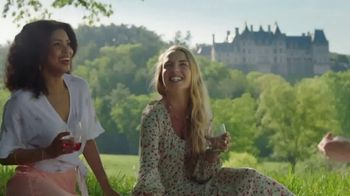 Biltmore Estate TV Spot, 'Biltmore Blooms'