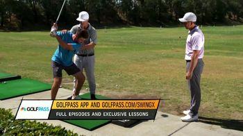 GolfPass TV Spot, 'No Expedition' - Thumbnail 2