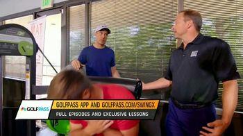 GolfPass TV Spot, 'No Expedition' - Thumbnail 3