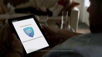 XFINITY My Account App TV Spot, 'No Place Like Home'