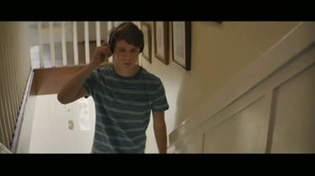 Downy WrinkleGuard TV Spot, 'Abuelos' [Spanish]