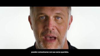 Verizon TV Spot, 'Estamos aquí. Y estamos preparados.' [Spanish] - Thumbnail 6