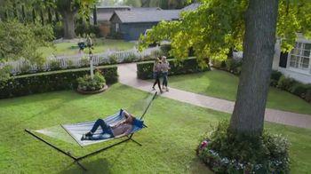 Lowe's TV Spot, 'Yard-Off: Turf Builder' - Thumbnail 6