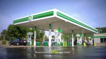BP Me App TV Spot, 'Skip the Pin Pad and Save With the BPme App' - Thumbnail 1
