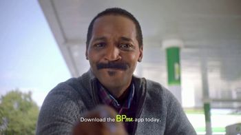 BP Me App TV Spot, 'Skip the Pin Pad and Save With the BPme App' - Thumbnail 5