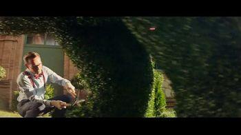 Raymond James TV Spot, 'Topiary' - Thumbnail 8
