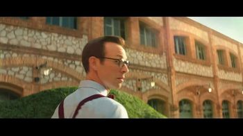 Raymond James TV Spot, 'Topiary' - Thumbnail 9