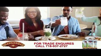 Shahenshah Rice TV Spot, 'Basmati Rice' - Thumbnail 6