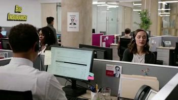 Morgan & Morgan Law Firm TV Spot, 'All Law Firms Are Not the Same' - Thumbnail 1