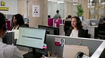 Morgan & Morgan Law Firm TV Spot, 'All Law Firms Are Not the Same' - Thumbnail 2