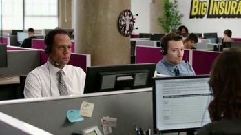 Morgan & Morgan Law Firm TV Spot, 'All Law Firms Are Not the Same' - Thumbnail 3
