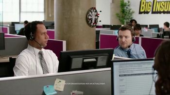 Morgan & Morgan Law Firm TV Spot, 'All Law Firms Are Not the Same' - Thumbnail 4