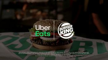 Burger King Impossible Whopper TV Spot, 'Wait Until You Try It For Free' - Thumbnail 10