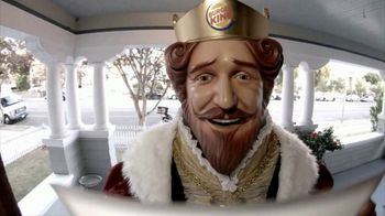 Burger King Impossible Whopper TV Spot, 'Wait Until You Try It For Free' - Thumbnail 5