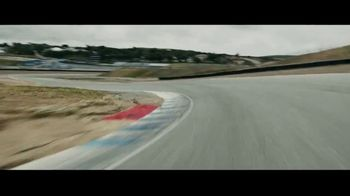 BMW TV Spot, 'The Ultimate Range' [T1] - Thumbnail 6