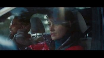BMW TV Spot, 'The Ultimate Range' [T1] - Thumbnail 7