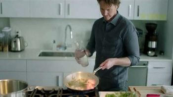 Made In Cookware TV Spot, 'Extremes' Featuring Grant Achatz - Thumbnail 1