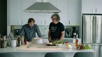 Made In Cookware TV Spot, 'Extremes' Featuring Grant Achatz