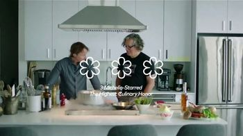 Made In Cookware TV Spot, 'Extremes' Featuring Grant Achatz - Thumbnail 4