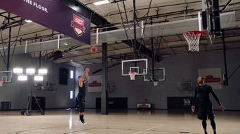 MasterClass TV Spot, 'Take the First Step' Featuring Stephen Curry, Misty Copeland - Thumbnail 10