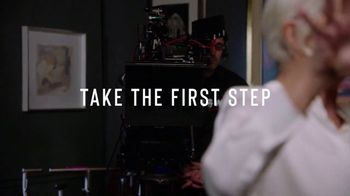 MasterClass TV Spot, 'Take the First Step' Featuring Stephen Curry, Misty Copeland - Thumbnail 2