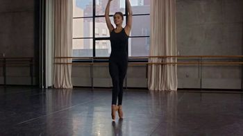 MasterClass TV Spot, 'Take the First Step' Featuring Stephen Curry, Misty Copeland