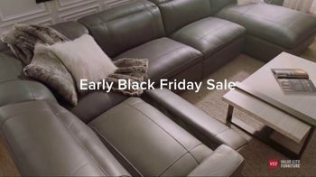Early Black Friday Sale: Buy More, Save More: Up to 20 Percent Off thumbnail