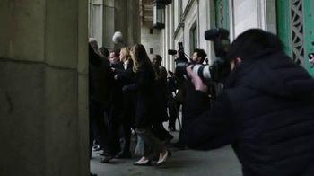 The Wall Street Journal TV Spot, 'Read' - Thumbnail 5