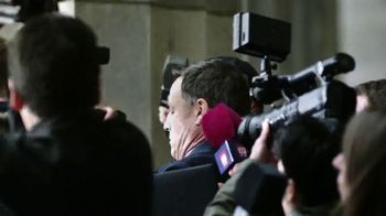 The Wall Street Journal TV Spot, 'Read' - Thumbnail 6
